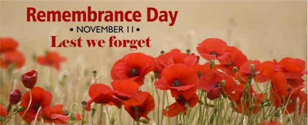 Remembrance day primary homework help
