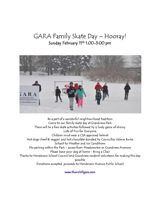 GARA Family Skate Day-page-001