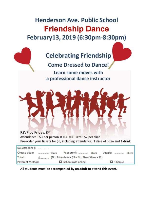 Friendship Dance Flyer2019 (002)