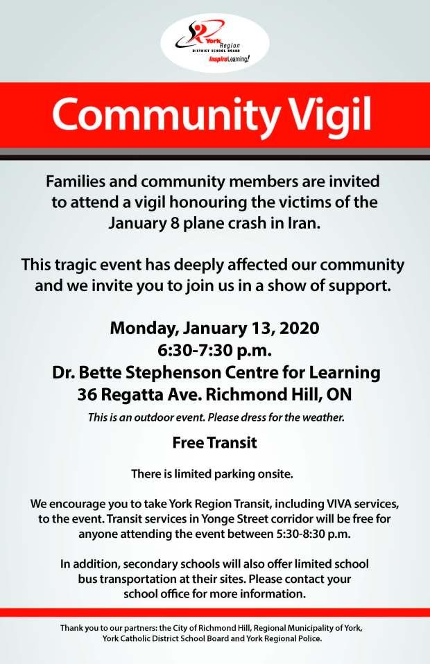 Community Vigil-Poster (002)